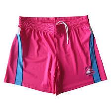 tag rugby shorts china tag rugby shorts