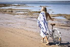 Designer beach towels Aztec Luxury Designer Beach Towels And Pool Towels Dhgatecom Luxury Designer Beach Towels And Pool Towels Ziporah Lifestyle Usa