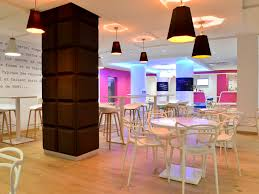 meetings and events ibis styles montelimar centre