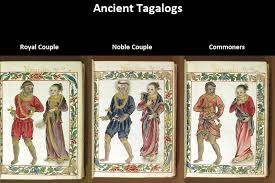 「Kingdom of Tondo」の画像検索結果