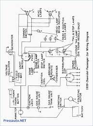 Ac wiring diagram symbols electrical wiring diagram ac wiring diagram symbols electrical house circuit symbols