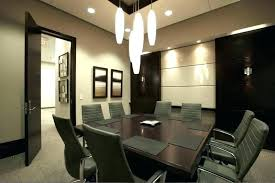 Office Design Ideas For Small Business Unique Amazing Business Office Design Ideas Best Remodel Pictures