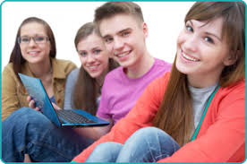 who can write an essay for me cheap with quality  essay for me cheap