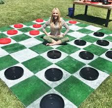 Diy Outdoor Games 15 Ingenious Diy Outdoor Games The Kids Will Flip For The