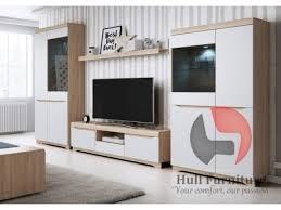 bedroom modular furniture. AVA - Living Room Set, Modular Furniture For And Bedroom