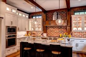 Custom Kitchen Cabinets Nyc Elmwood Kitchen Cabinets Monsterlune