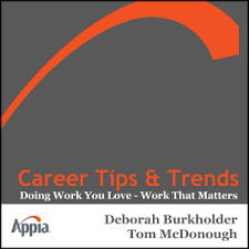 Career Tips And Trends