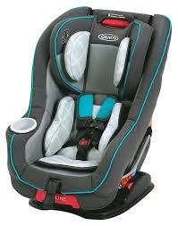 graco forward facing car seat convertible child newborn infant toddler rear front facing graco convertible car graco forward facing car seat