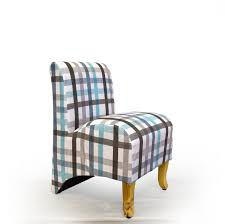 Small Chair For Bedroom Mini P Small Chair Sofa Stool Cushions 17 Colours Hallway Bedroom