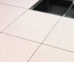 Image result for data center floor