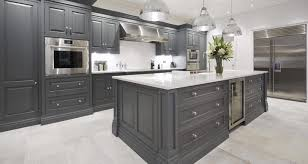luxury kitchen furniture. View Collection Luxury Kitchen Furniture E
