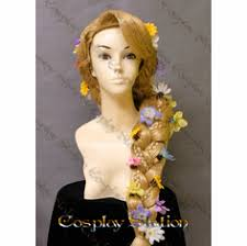 <b>Cosplay</b> Costume and <b>Cosplay</b> Wig: Our <b>cosplay</b> products ...