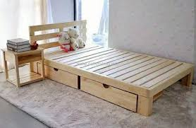 wooden pallet furniture ideas. Easy And Inexpensive Diy Pallet Furniture Ideas 09 Wooden