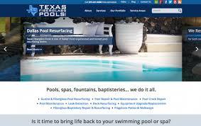 portfolio tx fiberglass pools home