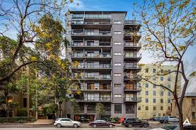 1 Bedroom Apartments For Sale In South Melbourne, VIC 3205. 610/69 71 Stead  Street, South Melbourne VIC 3205
