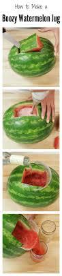 25 best ideas about Watermelon inside a watermelon on Pinterest