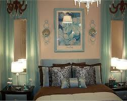 decorate college apartment. Wonderful College Nice College Apartment Ideas Home Design Pictures  Remodel And Decor Intended Decorate R