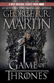 a game of thrones a song of ice and fire series book review a game of thrones a song of ice and fire series book review plugged in