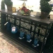 hom furniture rug and e ure s 4 factory s blvd rugs magnolia hom hom furniture