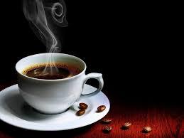 """Résultat de recherche d'images pour """"image tasse de café"""""""