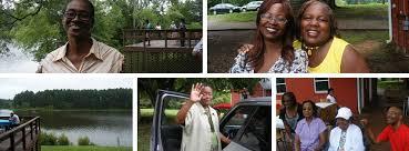 Cora Sizemore Hicks Williams Family Reunion - Home   Facebook