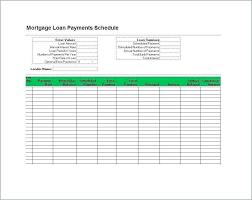 Simple Interest Amortization Schedule Excel Car Calculator