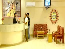 Hotel Sanj Best Price On Hotel Sanj In Jaipur Reviews