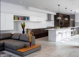 Finding The Best Interior Design Service Near You Kritis Online Classy Best Interior Design Company