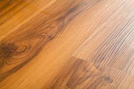 real oak detail vinyl plank flooring glue armstrong down planks distressed collection
