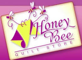 Our community | Over The Top Quilting Studio & Honey Bee Quilt Store Adamdwight.com