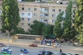 В Олешках начала работу контрольная комиссия по скандальным МАФ  В Олешках начала работу контрольная комиссия по скандальным МАФ