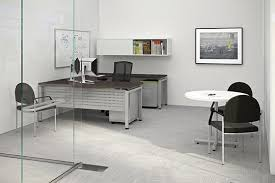 sleek office desk. all of our modern office desks are made durable easytoclean materials they also come with multiple storage options and a lifetime warranty sleek desk
