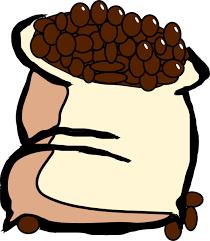 coffee beans clip art. Wonderful Clip Download This Image As On Coffee Beans Clip Art O