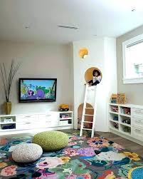 boy area rug area rugs for kids bedrooms area rug room for toddler boy best kids