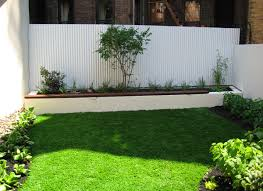 Small Picture New York City and Brooklyn Landscaping Hardscape Design and