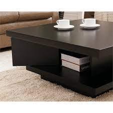 furniture of america carenza