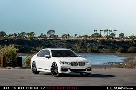 BMW 3 Series white 750 bmw : Welcome to Gils Tire