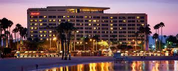 Chart House Marina Del Rey Ca 90292 Restaurant In Marina Del Rey Ca Marina Del Rey Marriott