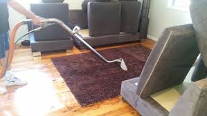 carpet cleaning werrington affordable carpet cleaners werrington
