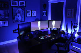 game room lighting ideas. Room · Video Game Ideas Lighting