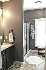 green bathroom color ideas. Best Bathroom Paint Colors Color Ideas  On Guest . Green S