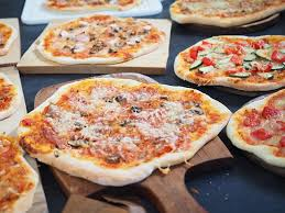 pizza delivery saratoga springs new york 630x380 7 best mouthwatering pizza delivery in united states