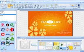Smartsyssoft Business Card Maker Free Download For Windows 10 7 8