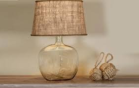 eco friendly lighting fixtures. demijohn table lamp by shades of light images via eco friendly lighting fixtures m