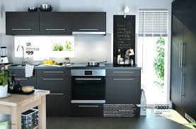 Kitchen Design Catalogue New Modular Kitchen Designs Catalogue Modular Kitchen Designs Modular