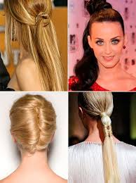 top 10 best hairstyle for 2017