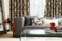 Богат избор от размери, цветове и аксесоари. 9 Magazin Za Perdeta Zavesi I Shori Sofiya Livia M Ideas Home Decor Home Curtains