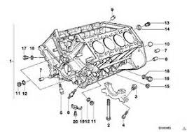 watch more like bmw i engine layout 2001 bmw 740i engine diagram 2001 engine image for user manual