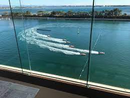 浜名 湖 ボート