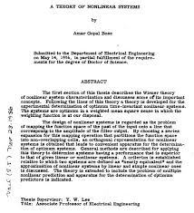 best dissertation images research paper essay how to write abstract for dissertation essay writingwriters